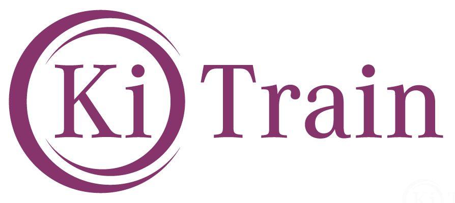 Ki Train